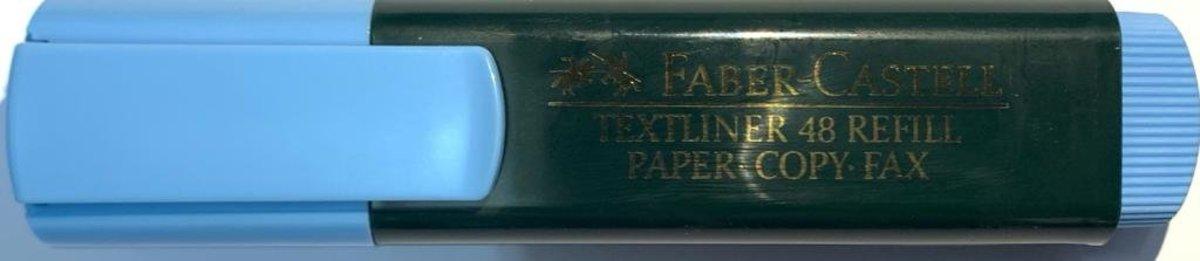 Highlighter Textliner 48~ Variety of colour choose