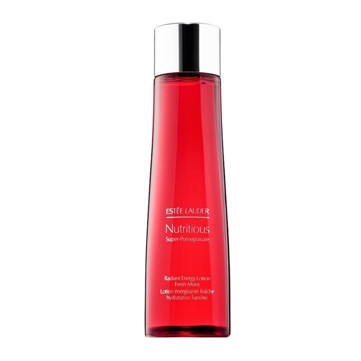 Nutritious Super-Pomegranate Radiant Energe Lotion Fresh Moist 200ml