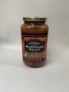 Trader Giotto's 有機千層醬 709克(1磅 9安士) 平行進口