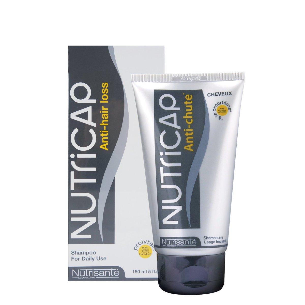 Anti Hair Loss Shampoo (150ml) [934849]