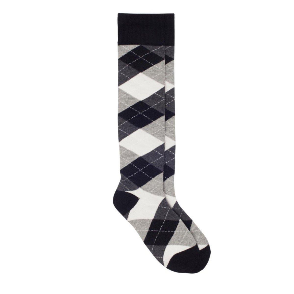 White bossini Life Mens Unisex Sport Short Socks 2 Pairs M,L