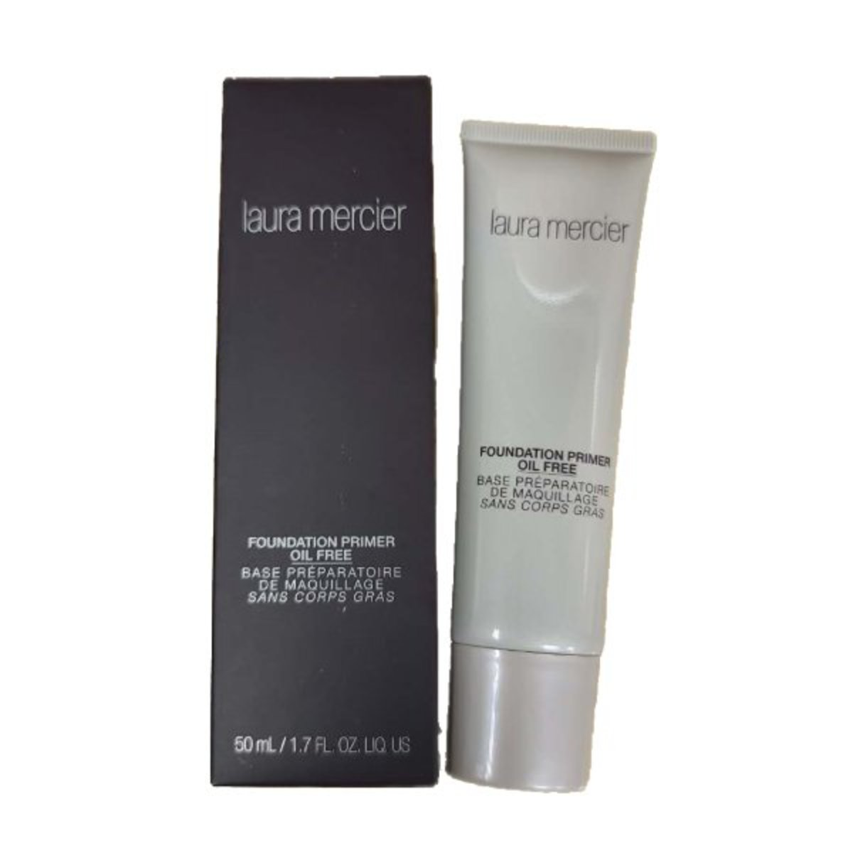 Foundation Primer - OIL FREE 50ml(Parallel Import)(sp)