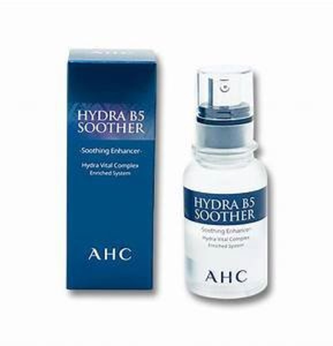 Premium Hydra B5 Soother 50ml (Parallel Import)