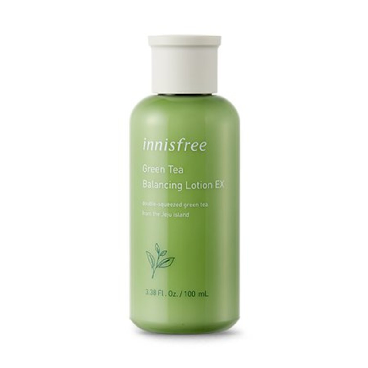 Green Tea Balancing Lotion EX (Parallel Import)