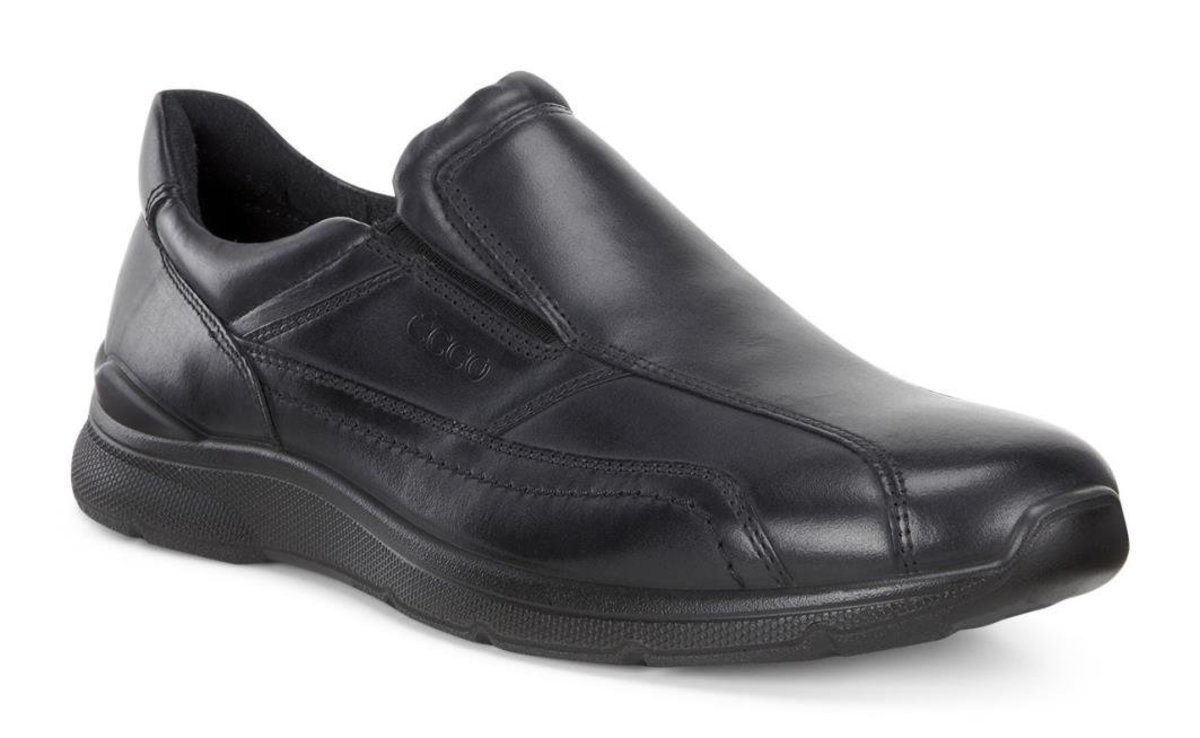 IRVING MEN'S CASUAL SHOES