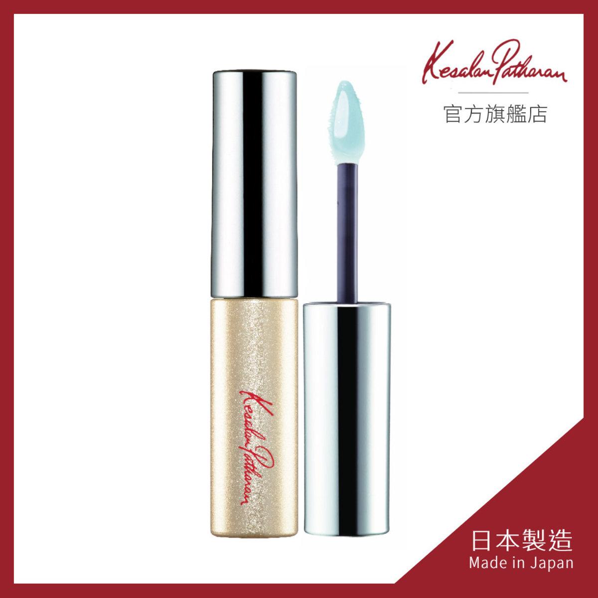 Smooth Liquid Lips [BL02]