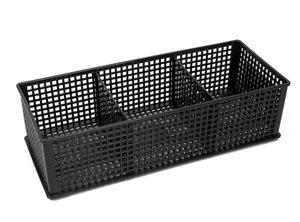 JP 日本進口桌面收納盒 雜物收納盒 文具收納盒 (深型)