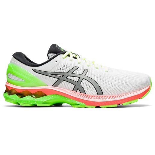 gel sports shoes