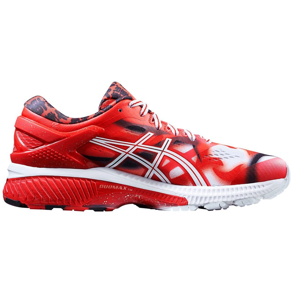 asics size 5.5 Cheaper Than Retail Price> Buy Clothing ...