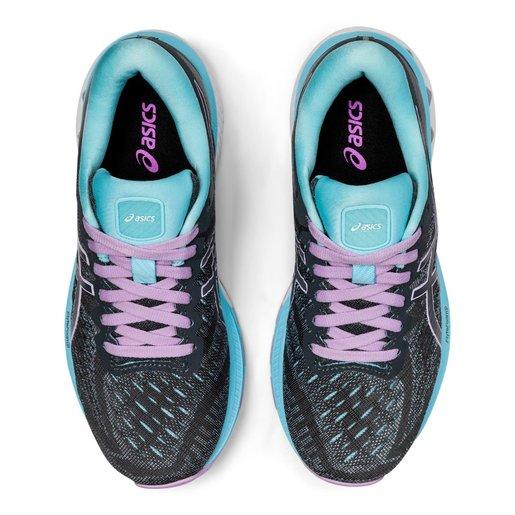 Asics   [Kids Sports shoes] [Authorized