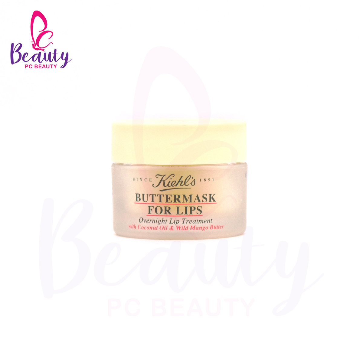 KIEHL'S BUTTERMASK FOR LIPS 10G [Parallel Import Product]