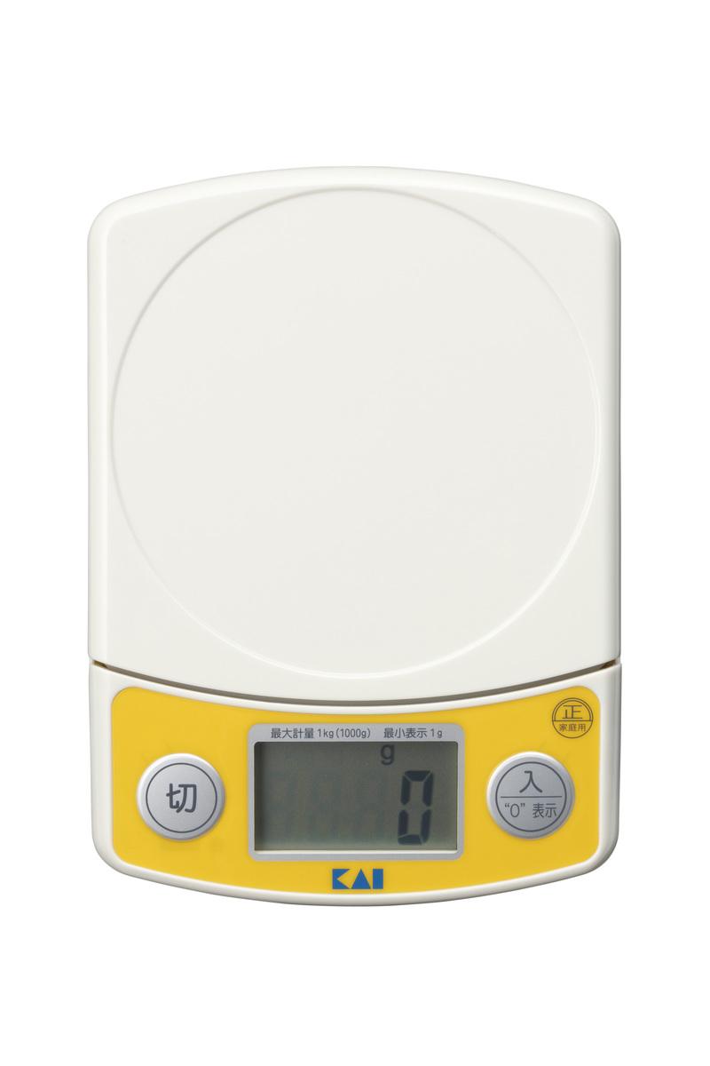 電子磅 (1kg)