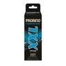 Hot Prorino XXL Cream for men 50ml