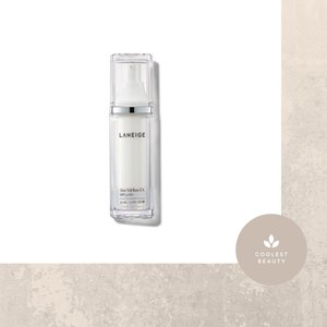 Laneige Skin Veil Base EX SPF 22 PA++  Pearly White (No.20) 30ml