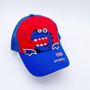 ARBU 幼兒防曬帽子 1個/包