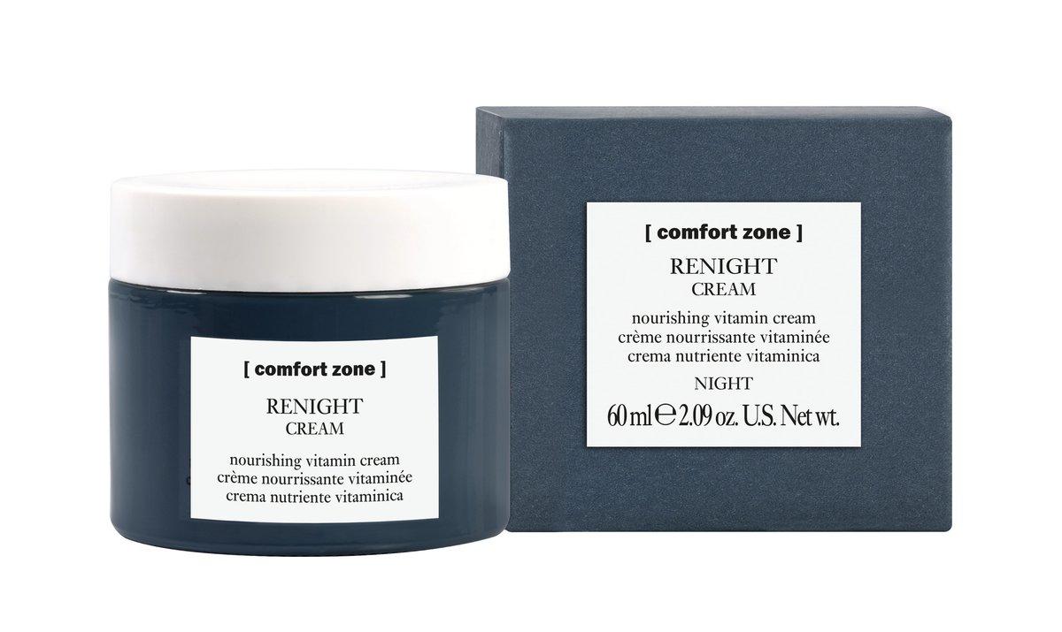 Renight Cream - 60ml