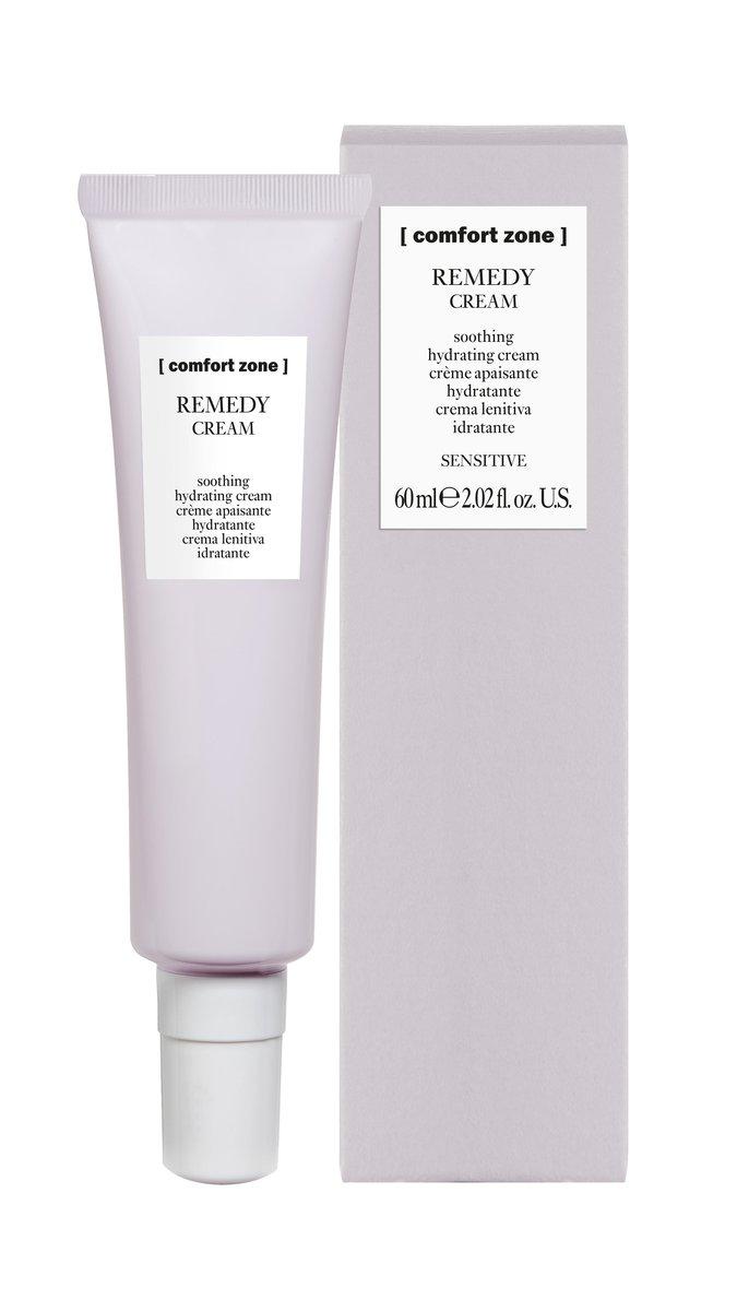Remedy Cream 60ml
