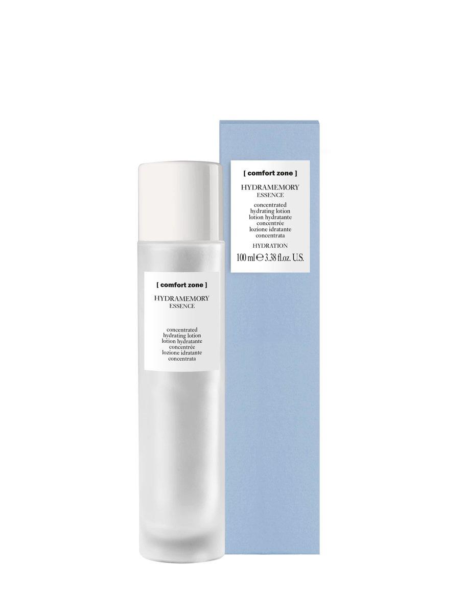 Hydramemory Essence 100ml