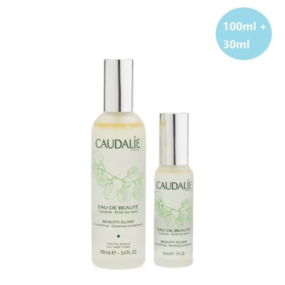 Beauty Elixir Duo 100ml+30ml (3522930021537) (Parallel Import)