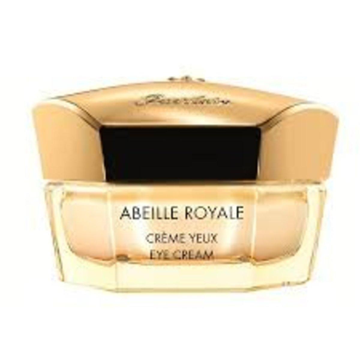 Abeille Royale Eye Cream 15ml (3346470612754)(Parallel Import goods)