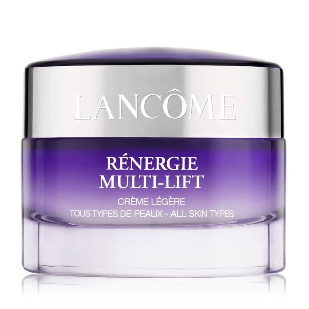 Renergie Multi-Lift Redifining Lifting Cream 50ml () (Parallel Import goods)