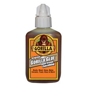 Gorilla Glue 大猩猩膠水  2安士 2盎司(59毫升)