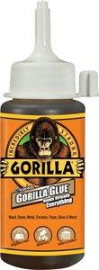 Gorilla Glue 大猩猩膠水  4安士 4盎司(118毫升)