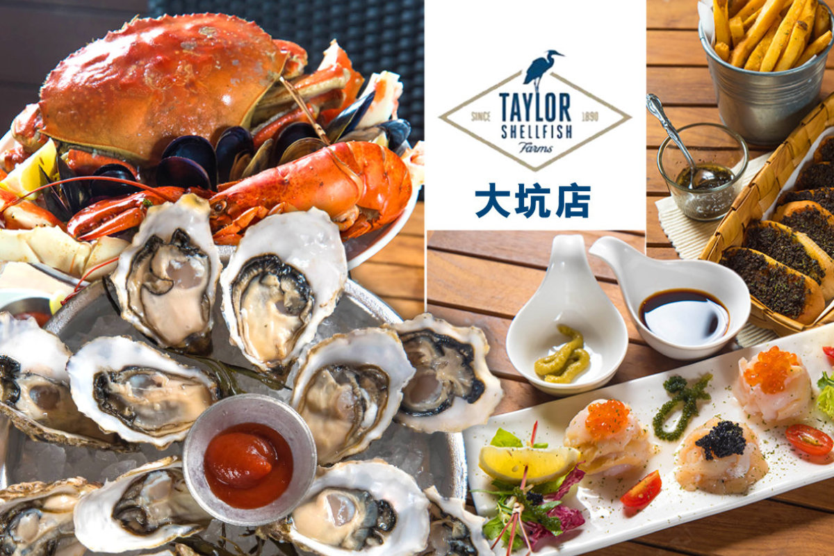 (Tai Hang) - 1 Unit - $500 Cash Voucher (Extra 1 Unit of $33 Oyster for Sun to Thu)