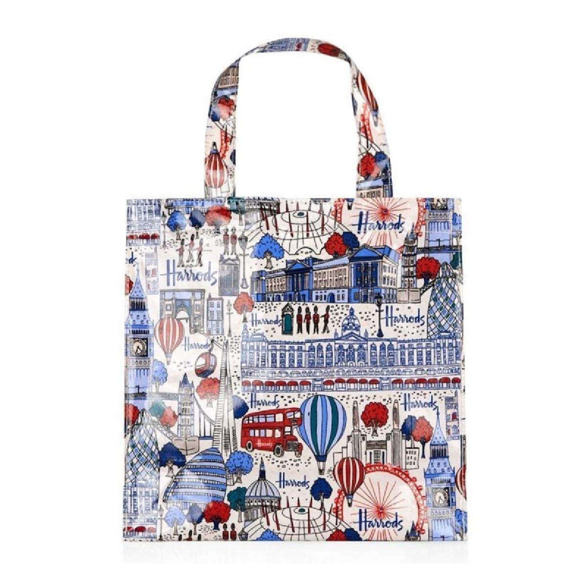 Harrods | Pretty City Small Shopper Bag (Parallel Import goods ...