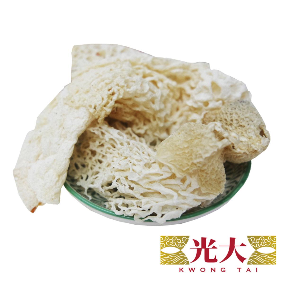 Bamboo Fungus (75g)