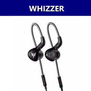 Whizzer HAYDN A15 PRO 入耳式耳機