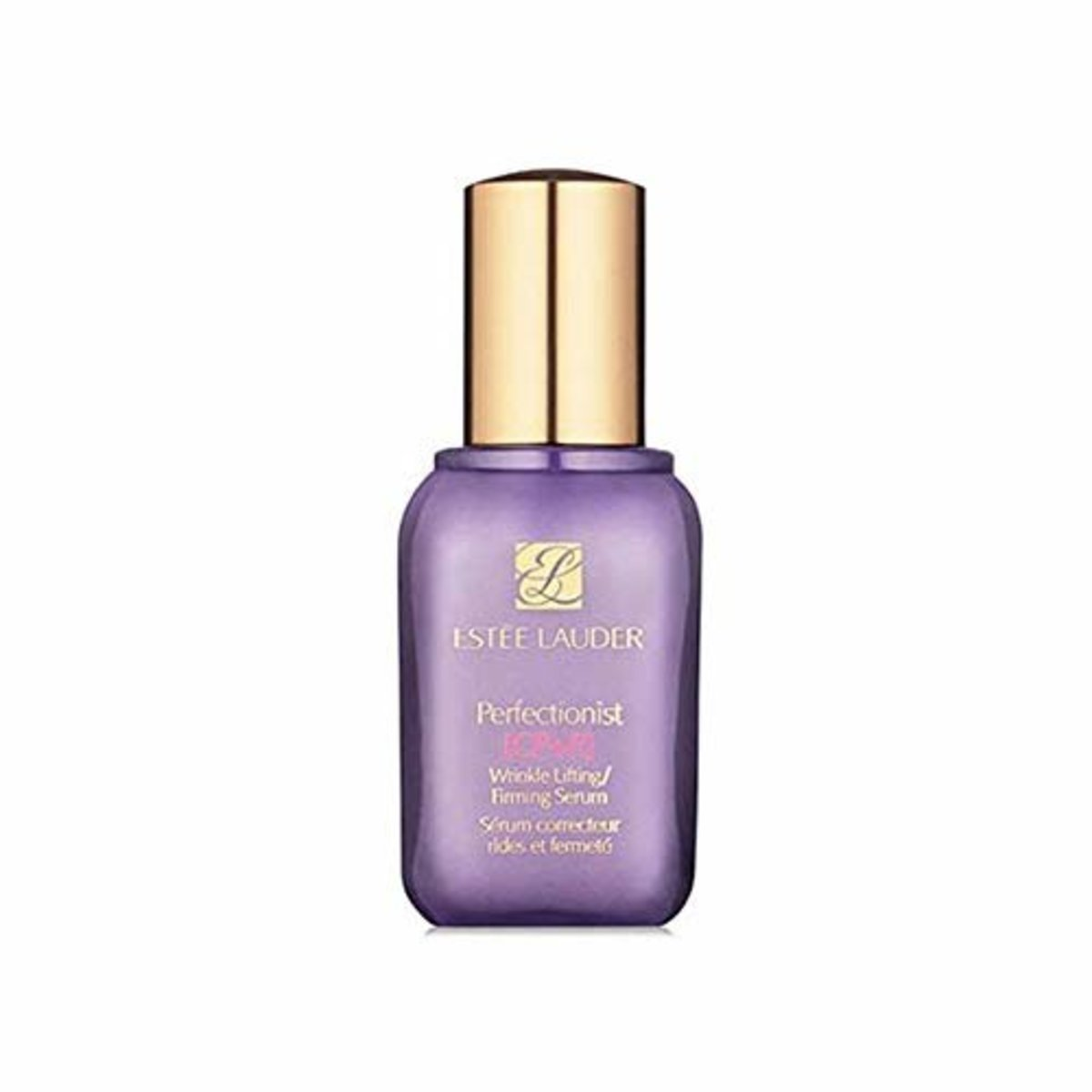 Perfectionist [CP+R] Wrinkle Lifting/Firming Serum 50ml (Parallel Import)