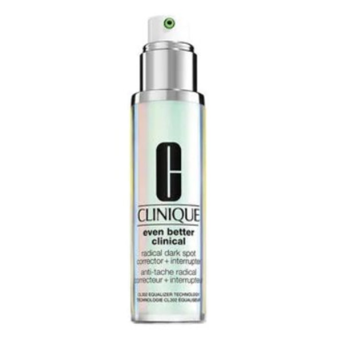Even Better Clinical Radical Dark Spot Corrector + Interrupter 50ml (Parallel Import)