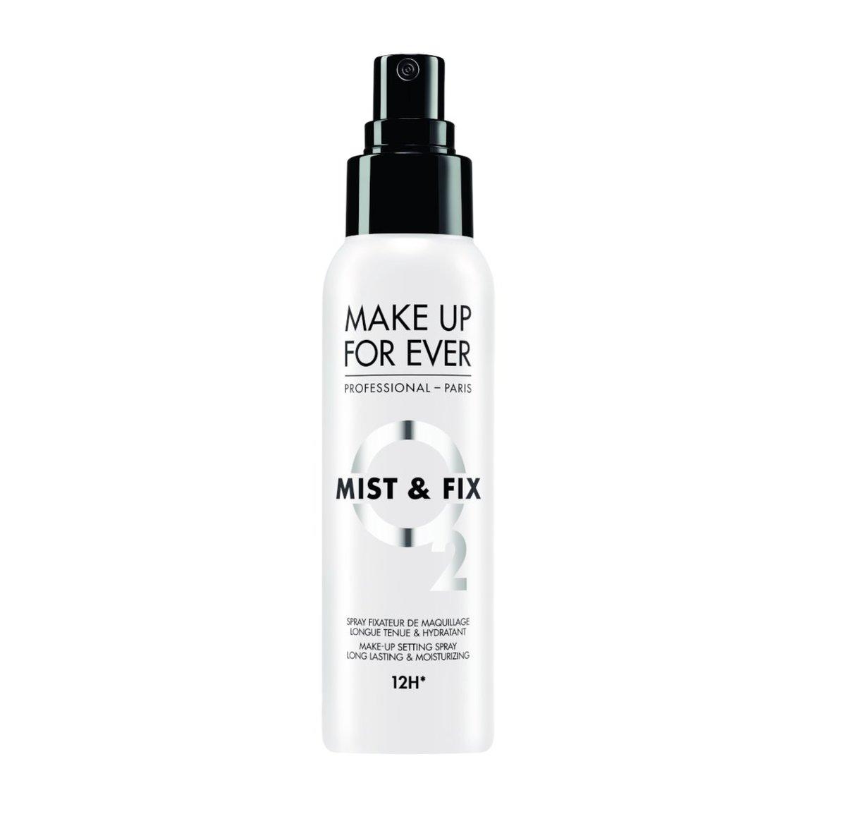 Mist & Fix Makeup Setting Spray 100ml (Parallel Import)