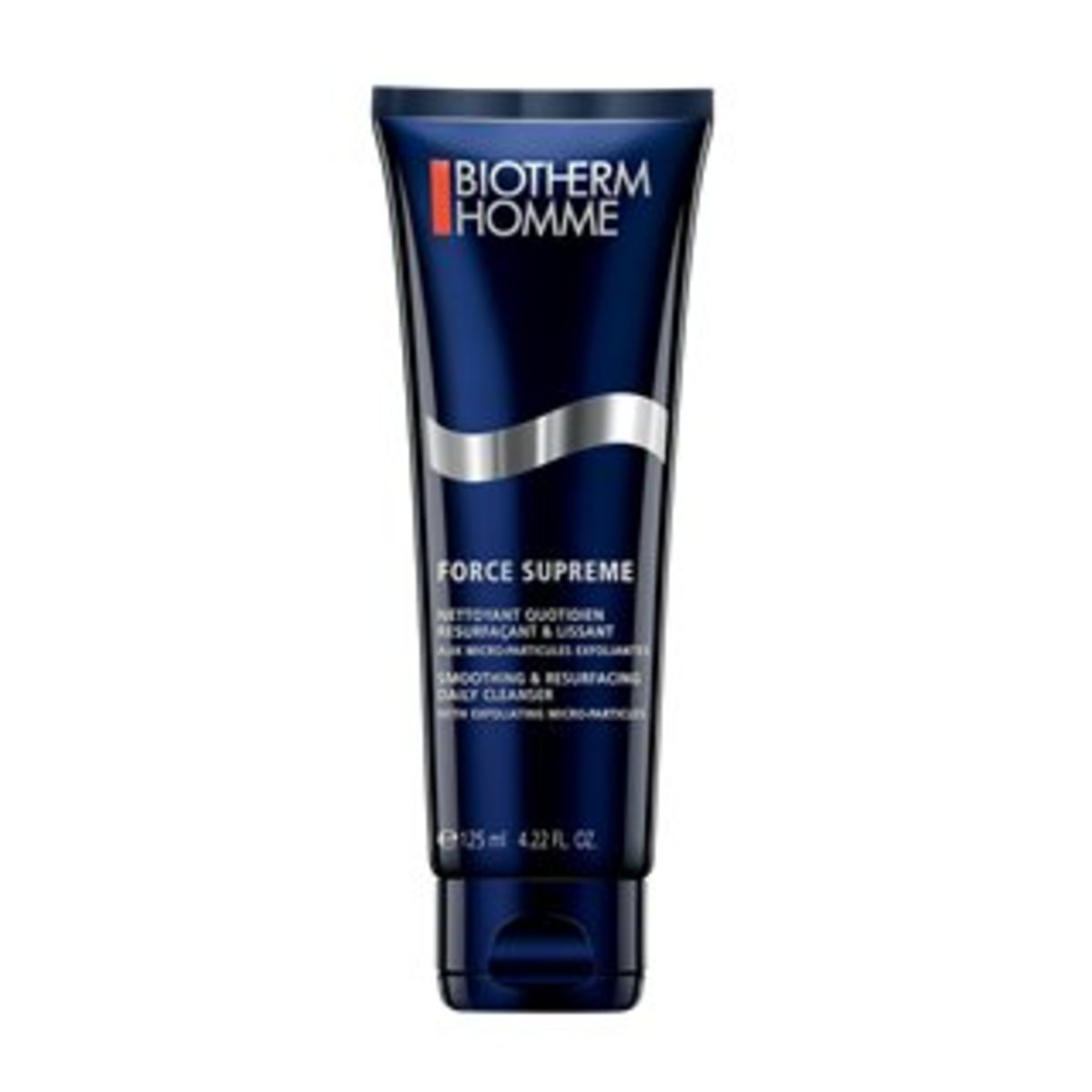 Force Supreme Anti-Aging Cleanser 125g (Parallel Import)