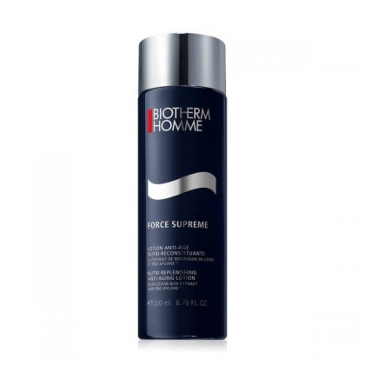 Force Supreme Anti-Aging Lotion (Parallel Import)
