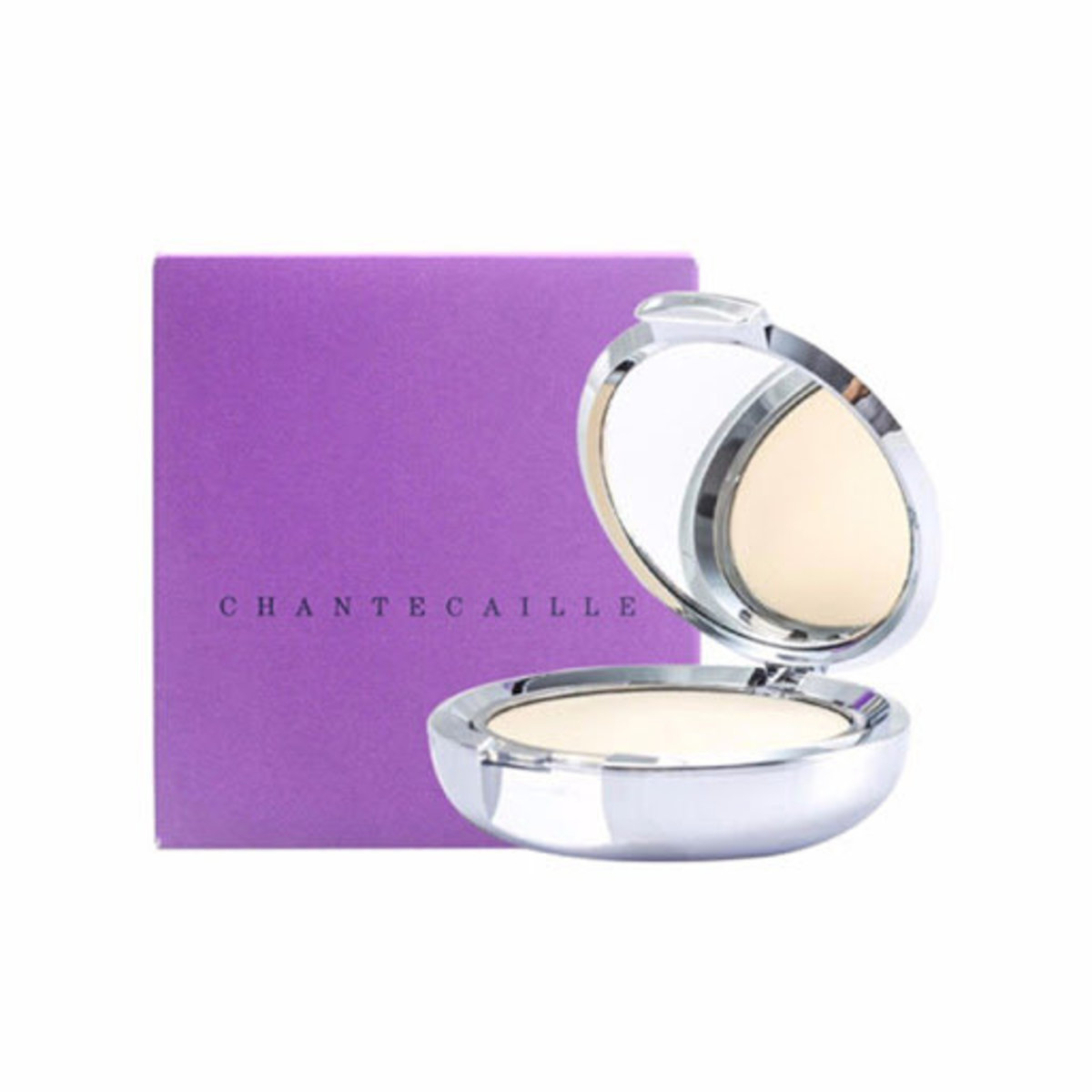 Compact Makeup #Petal (Parallel Import)