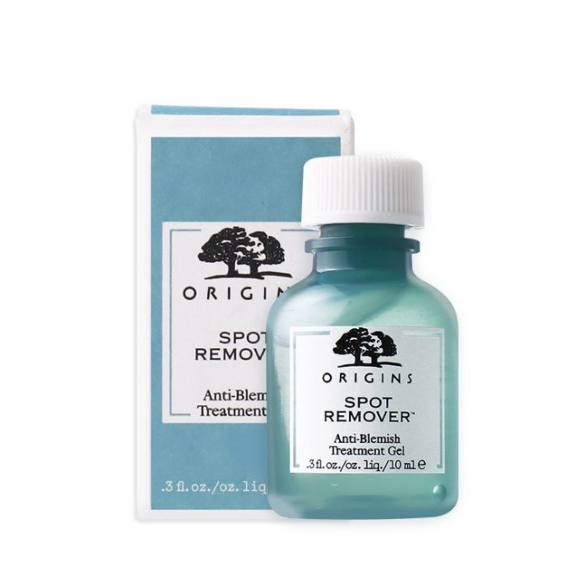 Spot Remover™ Acne Treatment Gel 10ml (Parallel Import)