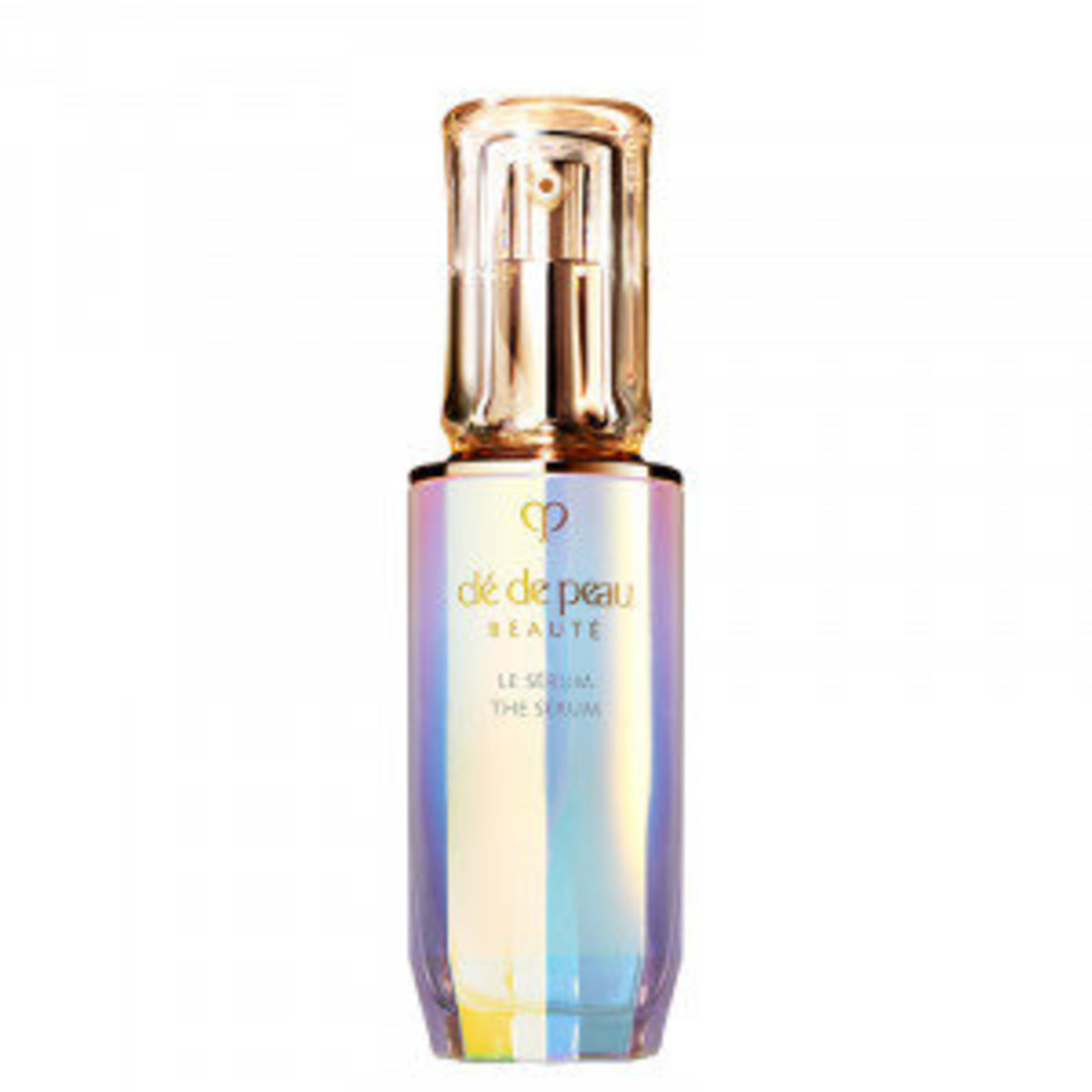 The Serum 50ml (Parallel Import)