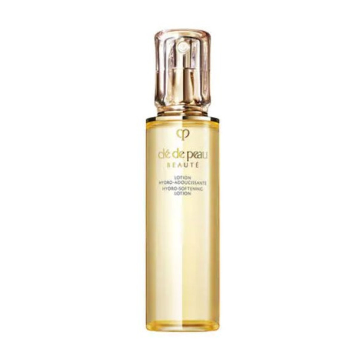 Hydro-Softening Lotion 170ml (Parallel Import)