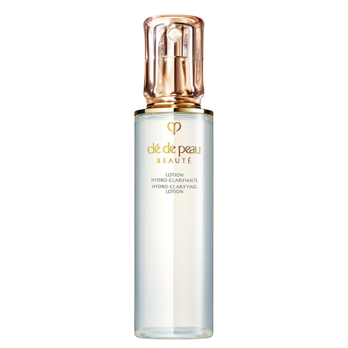 Hydro-Clarifying Lotion 170ml (Parallel Import)