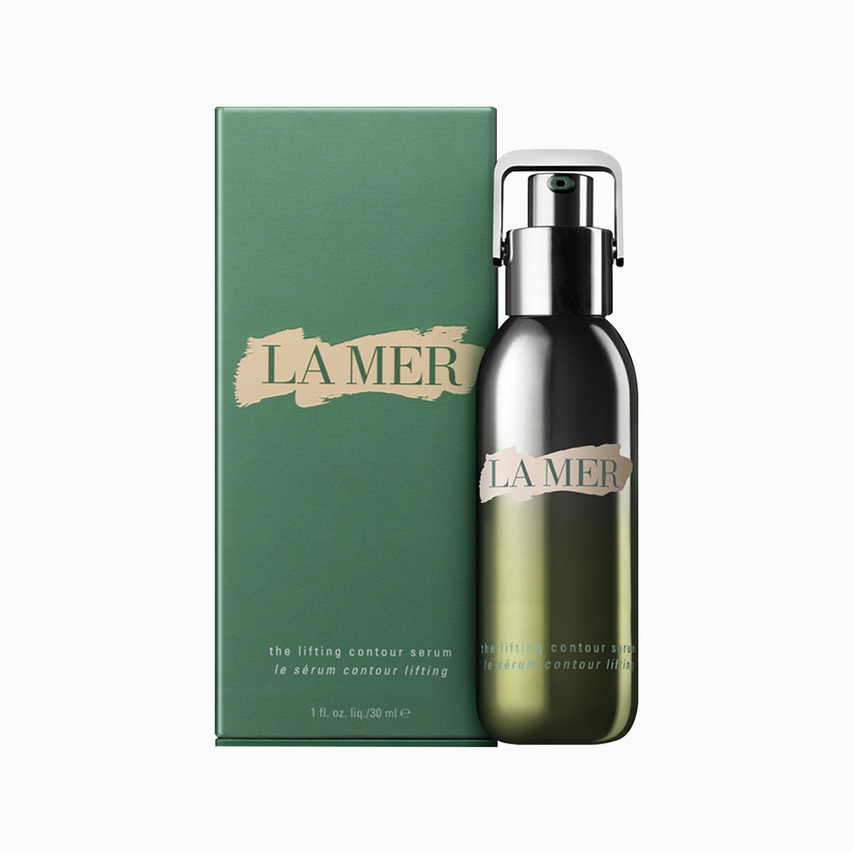 The Lifting Contour Serum 30ml (Parallel Import)
