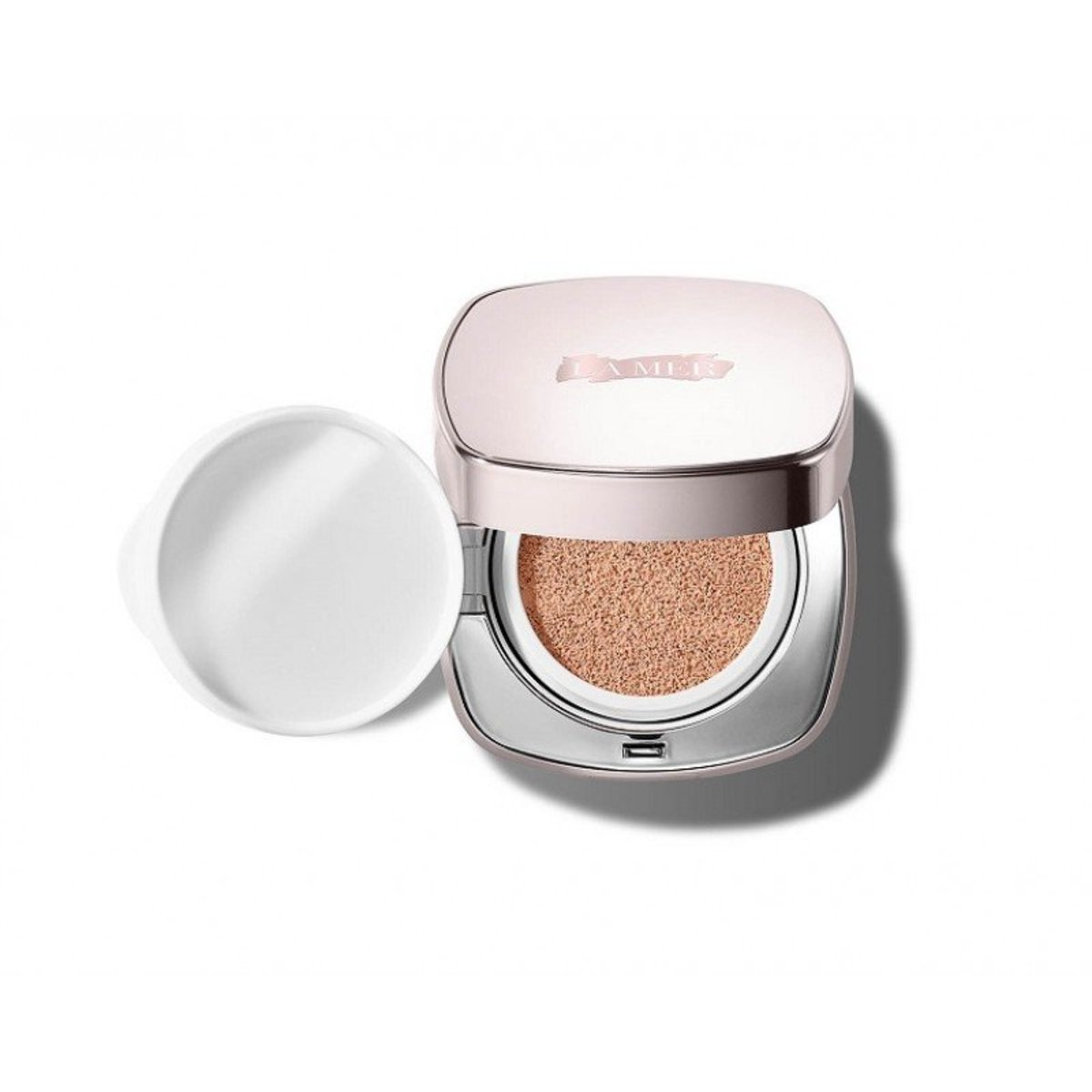 The Luminous Lifting Cushion Foundation SPF20 #3 (Parallel Import)