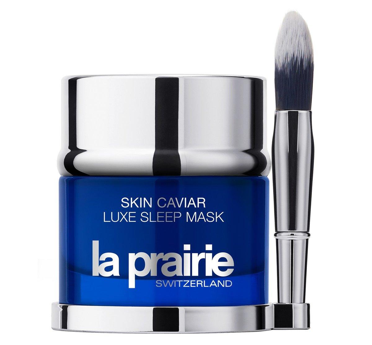 Skin Caviar Luxe Sleep Mask 50ml (Parallel Import)