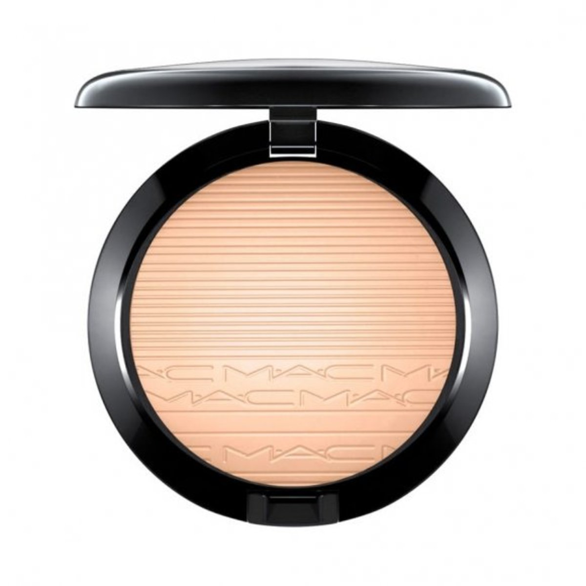 Extra Dimension Skinfinish Highlighter #Double Geam (Parallel Import)