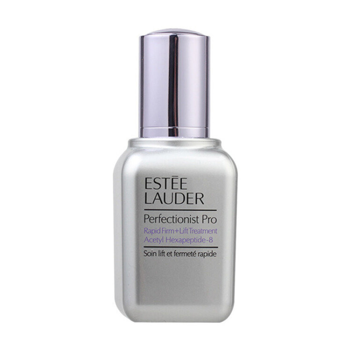 Perfectionist Pro Rapid Firm + Lift Treatment 50ml (Parallel Import)