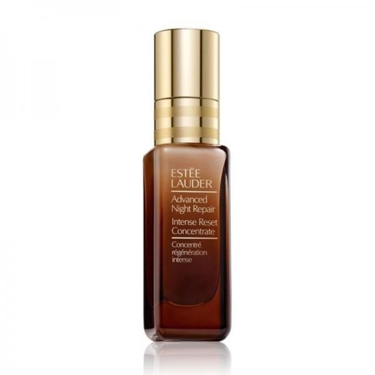 Advanced Night Repair Intense Reset Concentrate 20g (Parallel Import)