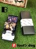 Gift box set B - Size S(3pairs)