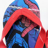 Spiderman child flip flop (23-34) (parallel)