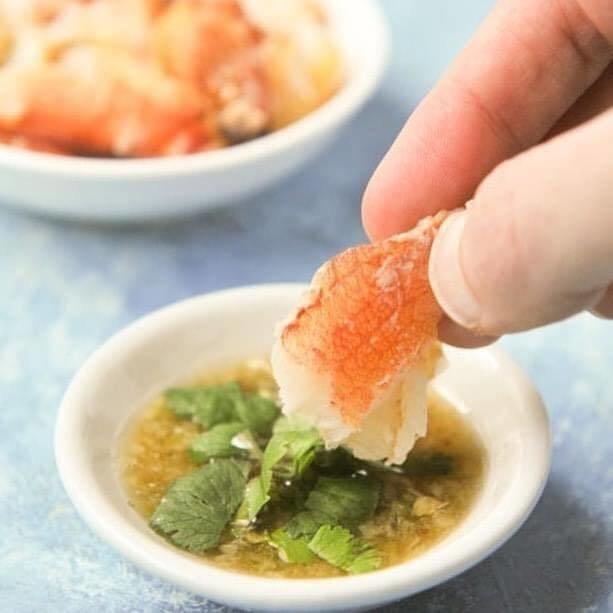 Oyster Brand   泰國Pichai 酸辣海鮮EASY醬汁170g   香港電視HKTVmall 網上購物